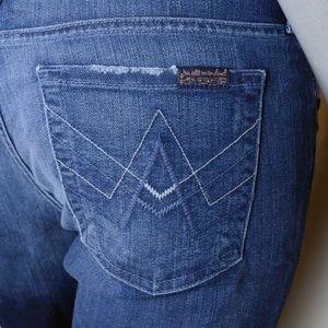A pocket size 30